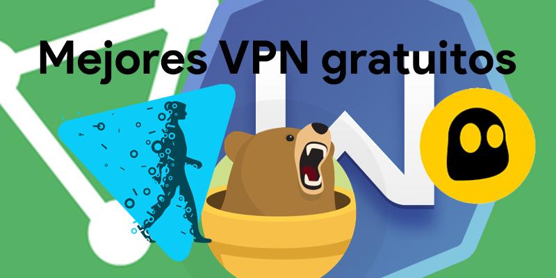 VPN; Che cos'è, a cosa serve e come utilizzare una rete privata virtuale? 9