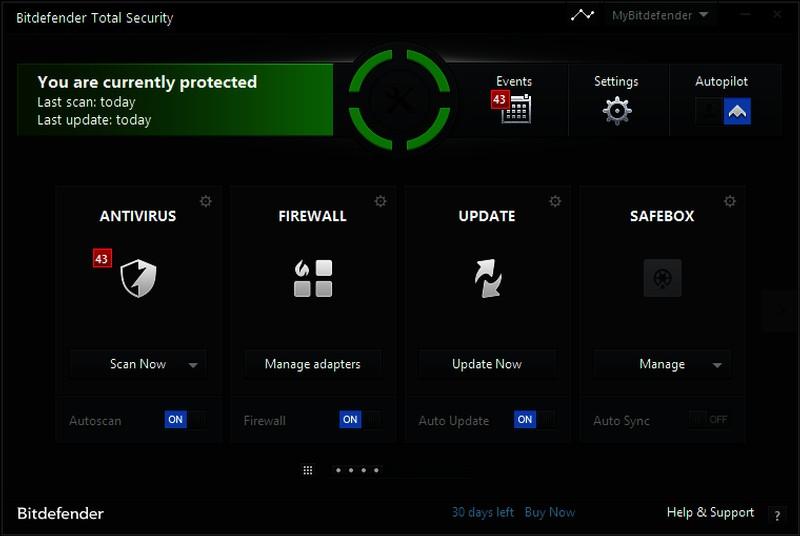Quale antivirus acquistare per proteggere il tuo computer Windows 1