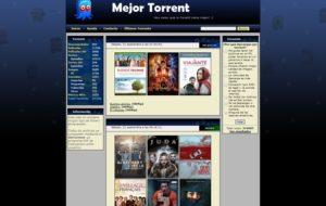 TuMejorTorrent si chiude Quali alternative per scaricare torrent gratuiti rimangono aperte? Elenco 2019 68