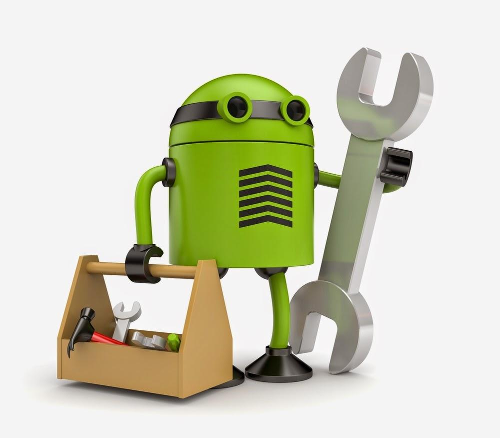Come espandere o aumentare la RAM su Android [con questi trucchi o con SD] 1