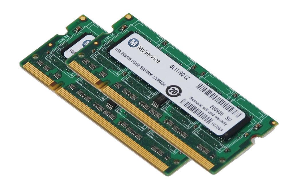 Come sapere quanta RAM supporta il mio PC? 1