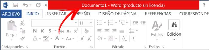 Come attivare Microsoft Office 365 in modo facile e veloce? Guida passo passo 1