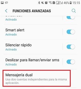 Come avere due account WhatsApp Messenger sullo stesso cellulare Android o iOS? Guida passo passo 2