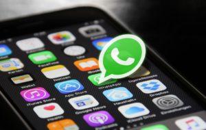 I messaggi vocali inviati da WhatsApp NON vengono ascoltati 1