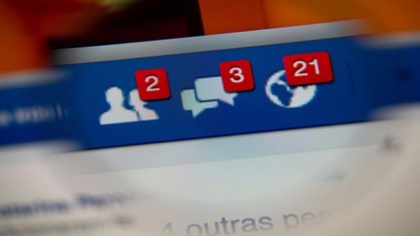 Messaggi nascosti su Facebook? Come trovarli Facile e veloce 2