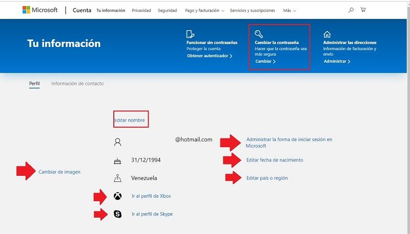 Come configurare e aggiungere il mio account di posta elettronica in Microsoft Outlook? Guida passo passo 14