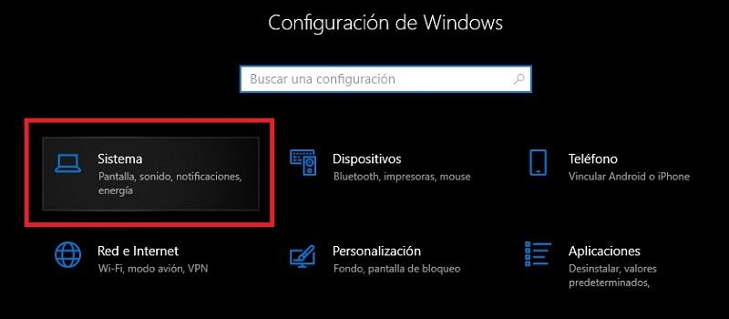 Come accedere a Gestione dispositivi di Windows 10? Guida passo passo 4