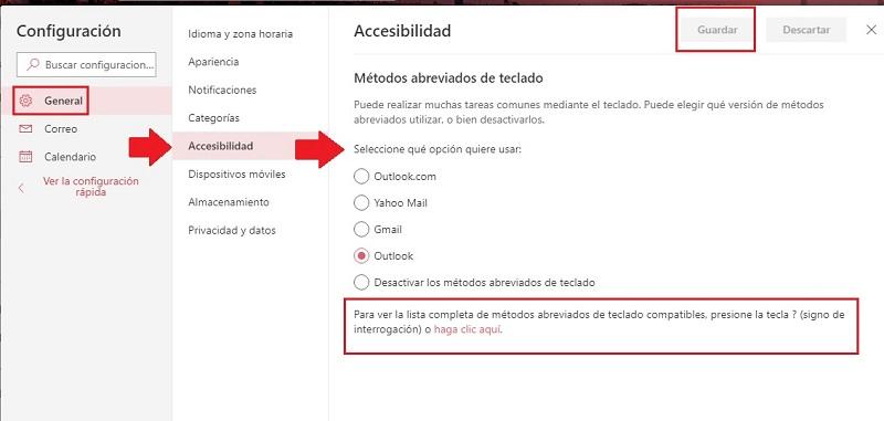 Come configurare e aggiungere il mio account di posta elettronica in Microsoft Outlook? Guida passo passo 6