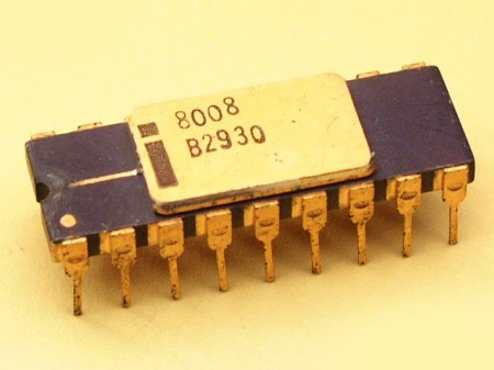 Microcomputer Cosa sono, a cosa servono e quali sono i loro usi nell'informatica? 1