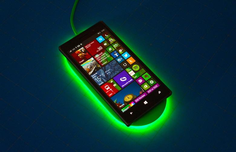 I migliori caricabatterie mobili wireless 6