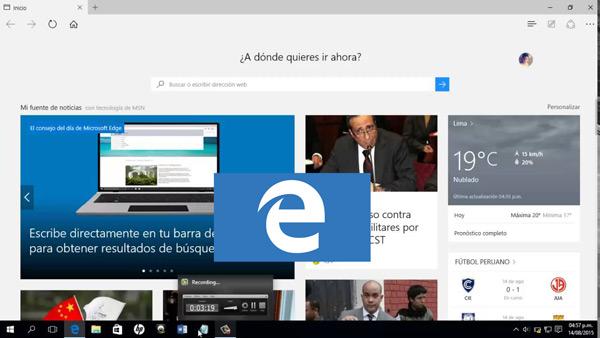 Quali sono i migliori tipi di browser Web disponibili e maggiormente utilizzati? Elenco 2019 4