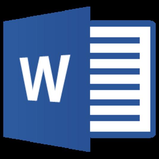 Scarica Microsoft Word per Windows in spagnolo 2