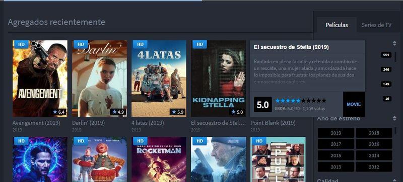 FilmsFLV si chiude: quali alternative alla ricerca di serie torrent e film ci sono? 2
