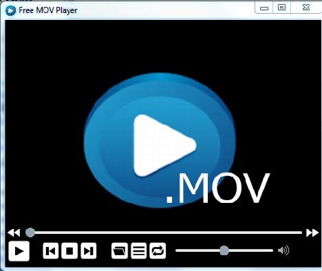 Estensione .MOV Cosa sono e come aprire questo tipo di formati video? 10