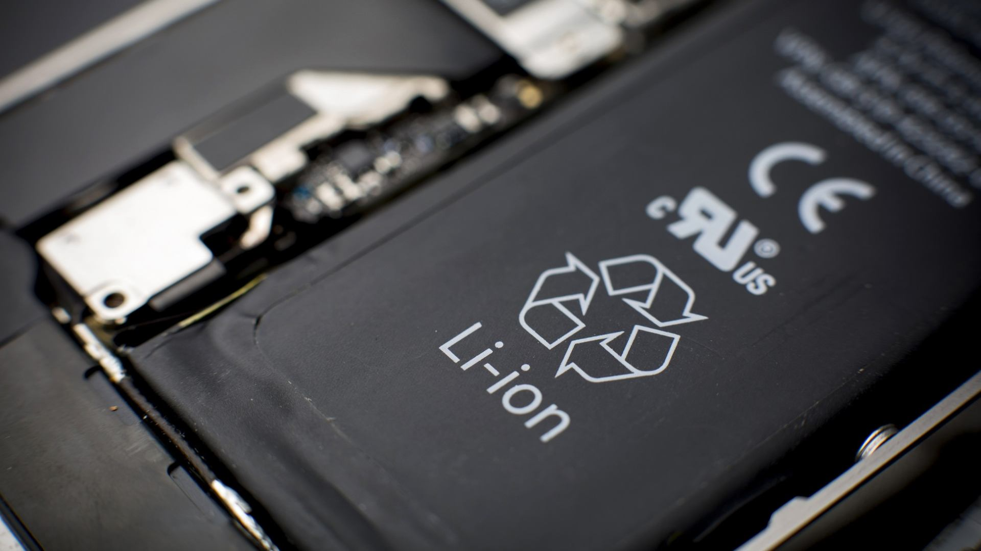 Raffreddare la batteria Android in modo semplice ed efficace 2