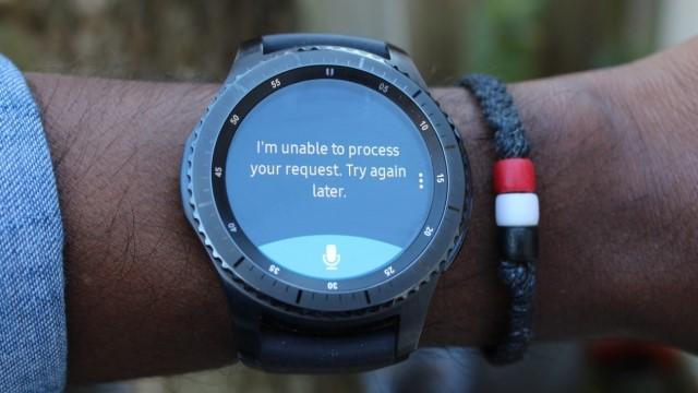 Scopri TUTTI i telefoni cellulari compatibili con Samsung Gear 3