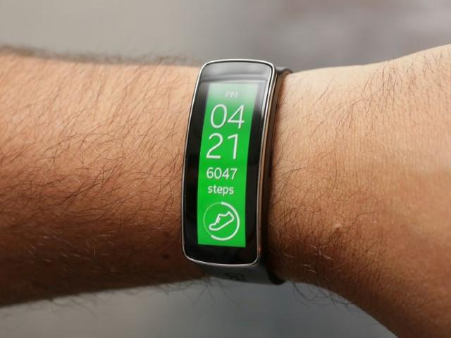 Scopri TUTTI i telefoni cellulari compatibili con Samsung Gear 2