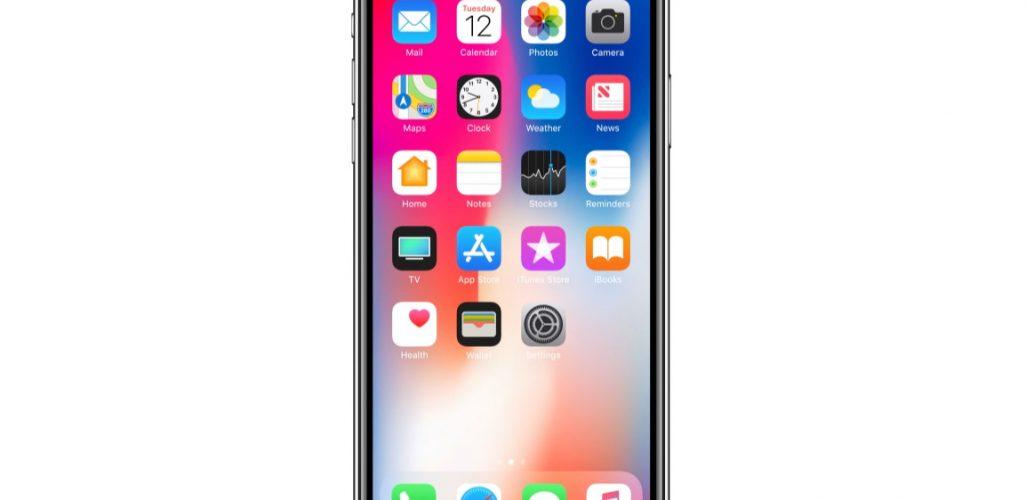 Come sapere se il mio cellulare 2019 ha un giroscopio? 1