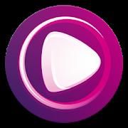 Come guardare Canal Plus (Movistar Plus) gratuitamente sul tuo cellulare, computer o SmartTV? Guida passo passo 9