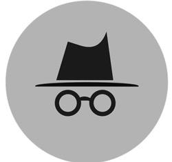 Come navigare in Internet in modalità privata? Guida passo passo 1