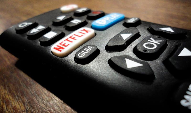 Come configurare una VPN su una Smart TV per guardare film e serie in modo sicuro e privato? Guida passo passo 3