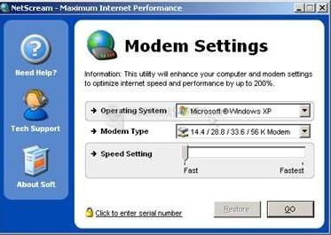 Come aumentare la velocità di download di Internet e migliorare la mia connessione? Guida passo passo 10