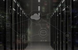 Come installare e configurare una VPN su un server VPS con OpenVPN? Guida passo passo 51