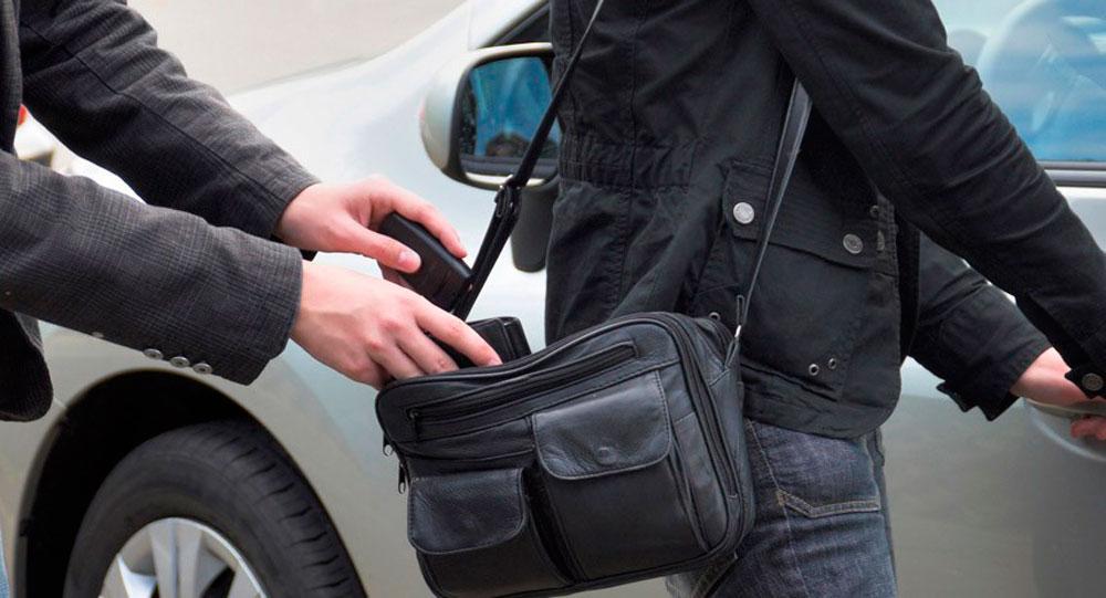 Come impedire al ladro di spegnere il cellulare rubato 2