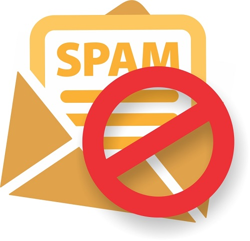 AntiSPAM: cosa sono i filtri antispam e come funzionano? 2