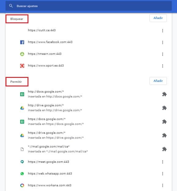 Come bloccare e disabilitare le notifiche di Google Chrome? Guida passo passo 4