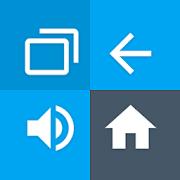 Come accendere, spegnere o riavviare un telefono cellulare con il pulsante fisico rotto? Guida passo passo 28