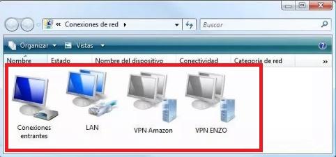 Come configurare, creare e connettersi a una VPN in Windows? Guida passo passo 20
