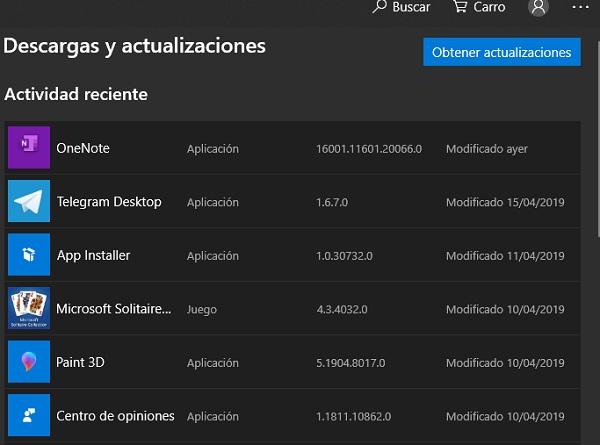 Come aggiornare automaticamente tutte le applicazioni sul mio computer Windows 10? Guida passo passo 3