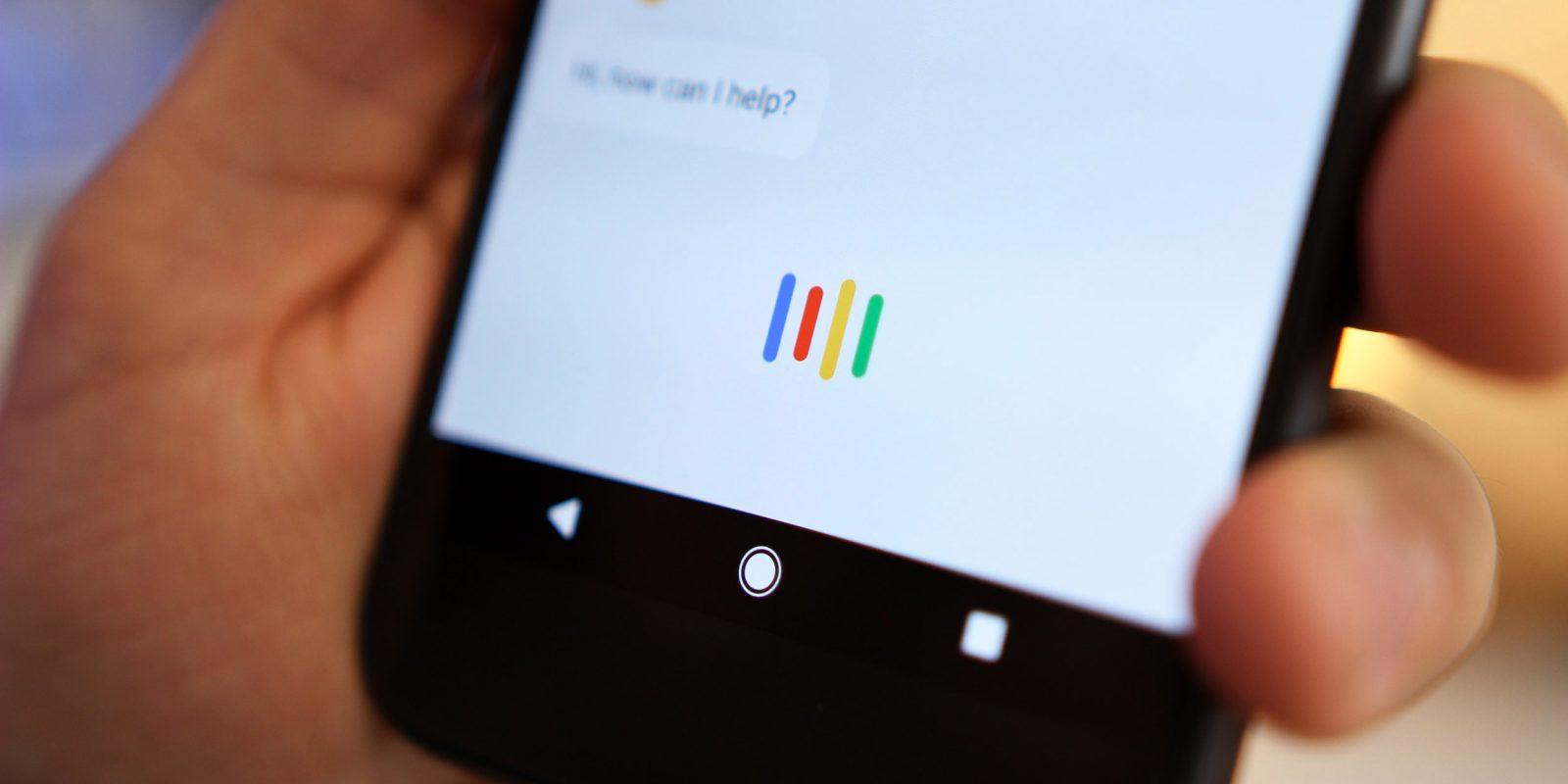 Come configurare OK Google su iOS e Android? 3