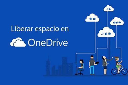 Come liberare spazio in Onedrive per poter archiviare più dati nel cloud? Guida passo passo 2