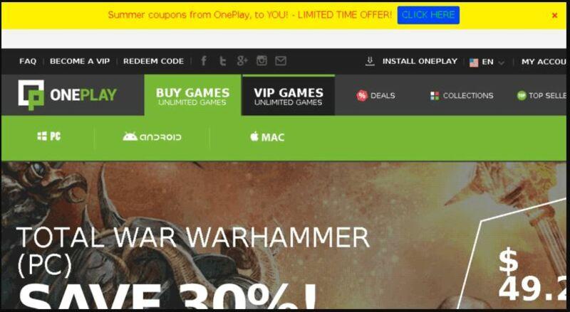 Quali sono le migliori alternative a Steam per acquistare e giocare online su PC? Elenco 2019 6