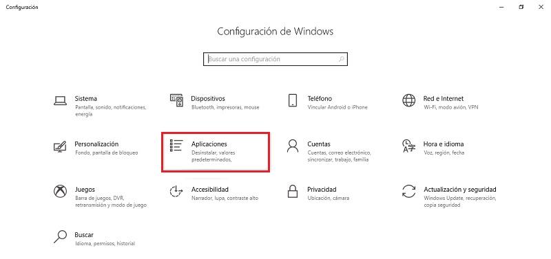Come velocizzare il mio PC al massimo e recuperare la velocità iniziale del mio computer Windows? Guida passo passo 2