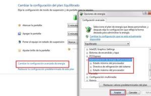 Come velocizzare Windows 8 al massimo e migliorare le prestazioni del tuo computer? Guida passo passo 115
