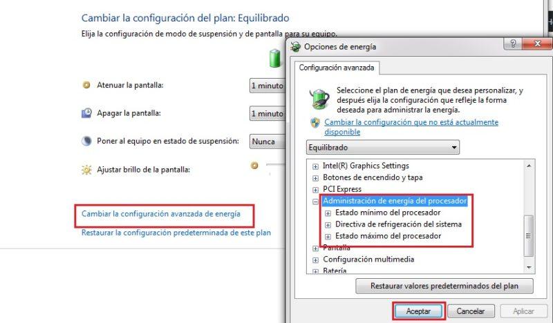 Come velocizzare Windows 8 al massimo e migliorare le prestazioni del tuo computer? Guida passo passo 1