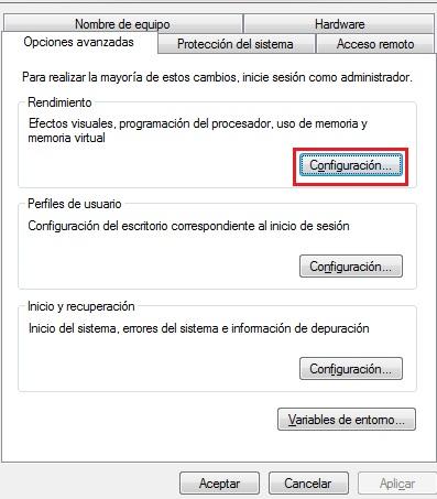 Come velocizzare Windows 8 al massimo e migliorare le prestazioni del tuo computer? Guida passo passo 3