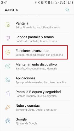 Come avere due account WhatsApp Messenger sullo stesso cellulare Android o iOS? Guida passo passo 1