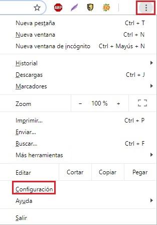 """Come si corregge l'errore """"La connessione non è privata"""" in Google Chrome? Guida passo passo 2"""