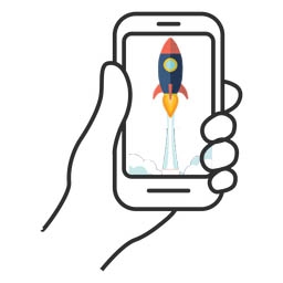 Come eliminare i file temporanei su Android per liberare spazio e ottimizzare il cellulare? Guida passo passo 1
