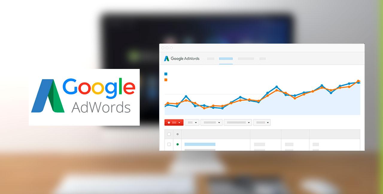 Come posizionare la pubblicità su Google 2