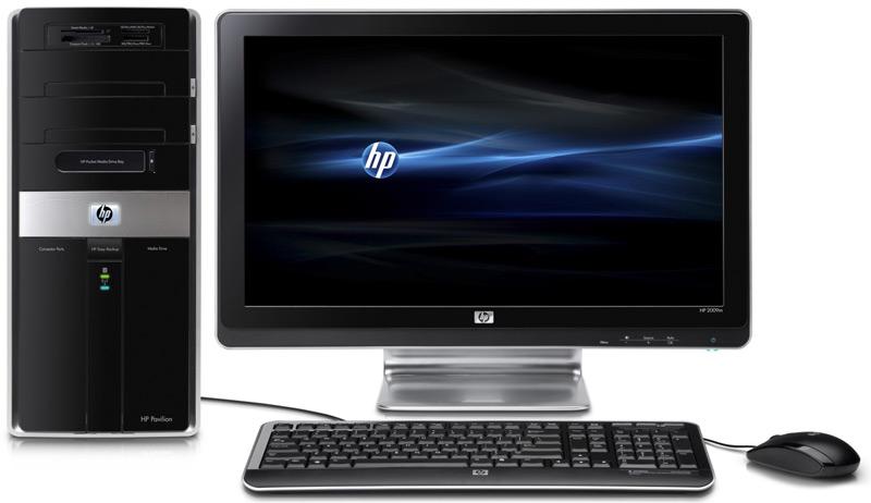 Computer e personal computer Cosa sono, a cosa servono e quali sono i loro usi? 1