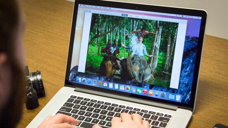 Come migliorare la sicurezza di Mac OS X? 3