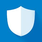 Come bloccare le applicazioni? Scopri le migliori app - Guida passo passo 11