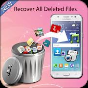 Quali sono le migliori applicazioni per recuperare file cancellati su Android e iPhone? Elenco 2019 18