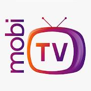 Come guardare Canal Plus (Movistar Plus) gratuitamente sul tuo cellulare, computer o SmartTV? Guida passo passo 28
