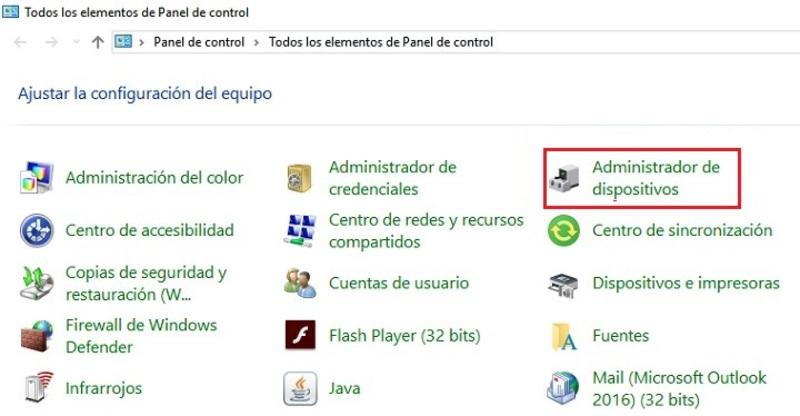"""Come correggere definitivamente l'errore """"schermata blu"""" sul tuo computer Windows? Guida passo passo 2"""